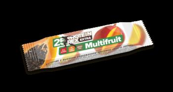 Протеиновый батончик манго-папайя